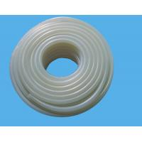 Cheap Pipe Series Silicone Rubber Tube JFP-404 for sale