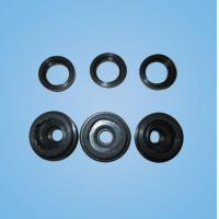Cheap CLOTHES DRYER RUBBER-3 for sale