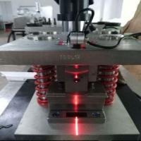 Punching Moulds Punch Tool for Aluminium Lock