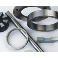 Magnetic Products AlNiCo Manget