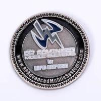 Cheap USA Military Coins and Custom Challenge Coins for sale