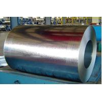 Cheap Steel Coils galvanized steel coils for sale
