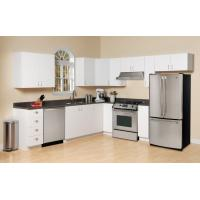 Buy cheap Lacquer Kitchen Cabinets Model: VC-KL-12 from wholesalers