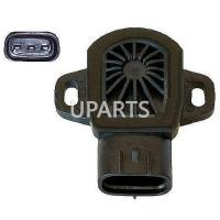 Cheap AIR MASS SENSOR UP009062 for sale