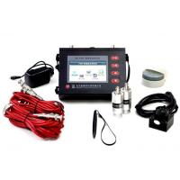 Cheap Rebar Location and Corrosion Detector for sale