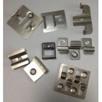 China Decking Clips Stainless steel clip on sale