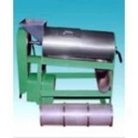 Cheap Fruit Pulping Machine for sale