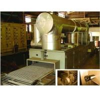 Buy cheap Air Impingement Dryer from wholesalers