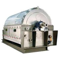 Buy cheap Vacuum Double Drum Dryer from wholesalers