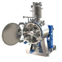 Buy cheap Totally Enclosed Single Drum Dryer from wholesalers