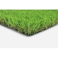 Buy cheap Landscape U Eco Autumn 356815 from wholesalers