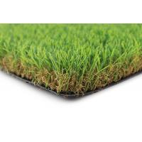 Buy cheap Landscape C Exclusive 406816 from wholesalers