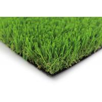 Buy cheap Landscape U Ultra Soft Olive 408816 from wholesalers