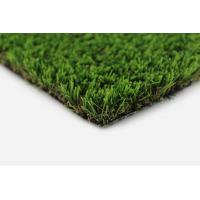 Buy cheap Landscape U Royal 2012815 from wholesalers