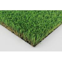 Buy cheap Landscape U Royal 3012815 from wholesalers