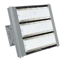 Buy cheap LED Tunnel Light FGTL326 from wholesalers