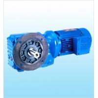 Buy cheap WP Series Worm Gear Speed Re FK from wholesalers