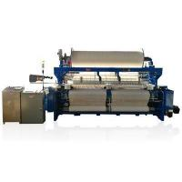 Buy cheap Towel Loom GA738-II Towel Loom from wholesalers