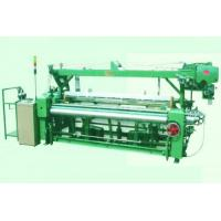 Buy cheap Low Speed Rapier Loom GA788 Rapier Loom from wholesalers