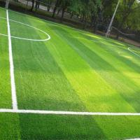 Buy cheap Futsal Court Flooring Plastic Lawn from wholesalers
