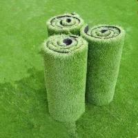 Buy cheap Turf Monofilament Machine Made Grass from wholesalers