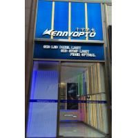 Buy cheap SHOWROOM PICTURE KennyOpto Showroom picture from wholesalers