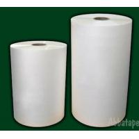 Buy cheap Thermal transfer film Product code: TH-102 from wholesalers