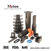 Buy cheap Precision mould for industrial rubber buffer from wholesalers