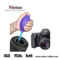 Buy cheap New Air Blower Pump Dust Cleaner for Cleaning Computer Camera Keyboards Digital SLR Camera from wholesalers