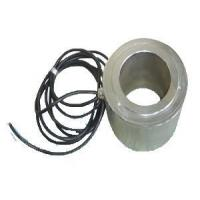 Buy cheap Force measurement JDMSJ-202 Type Anchor cable from wholesalers