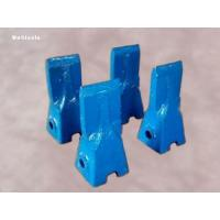 Buy cheap Manganese Excavator Bucket Teeth from wholesalers