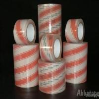 Buy cheap Laminating Film Product code: AK-400 from wholesalers