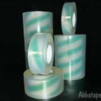 Buy cheap Laminating Film Product code: AS-200 from wholesalers