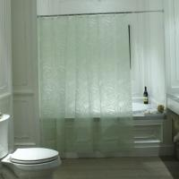 Buy cheap Shower Curtain Print EVA Shower Curtains For Bathroom from wholesalers