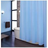 Buy cheap Shower Curtain Tub Shower Curtain from wholesalers
