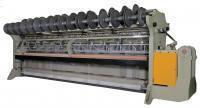 Buy cheap SR-R series Raschel Knitting Machine (SR-R series) from wholesalers