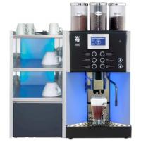 Buy cheap WMF 1400 from wholesalers