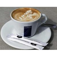Buy cheap COFFEES & TEAS from wholesalers