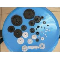 Buy cheap precisionpartsandcomponents from wholesalers
