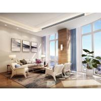 Buy cheap Living Room Renderings from wholesalers