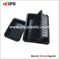 Cheap PP Food Trays for sale