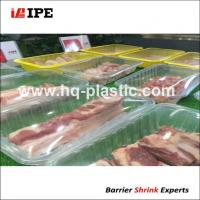 Cheap Case Ready Food Trays for sale