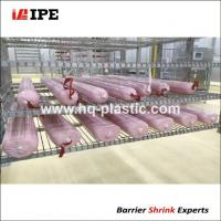 Buy cheap Plastic Casing for Sliced Hams from wholesalers