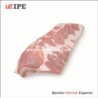 Buy cheap 9 Layers Boneguard Shrink Bag from wholesalers
