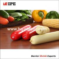 Buy cheap Plastic Casing Polony from wholesalers