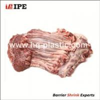 Buy cheap China Wholesale Super-bone Shrink Bags from wholesalers