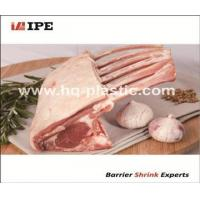 Buy cheap High Puncture And Barrier Export Bone-in Joints Boneguard Shrink Bags from wholesalers
