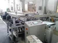 Automatic T-Grid ceiling Roll Forming Machine