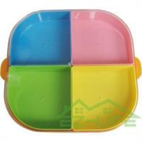 Household Supplies D005 Candy Plate