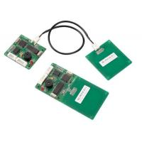 Cheap RFID contactless card reader module for sale